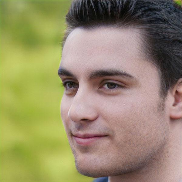 Alex Wise