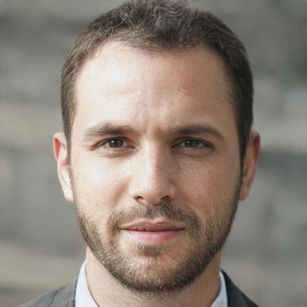 Max Hoffman