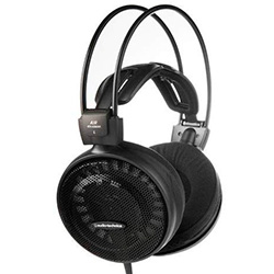 Audio-Technica ATH-AD500X review