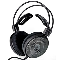 Compare Audio-Technica ATH-AD700X