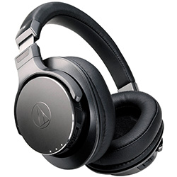 Compare Audio-Technica ATH-DSR7BT