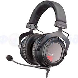 Compare Beyerdynamic Custom One Pro Plus