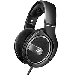 Compare Sennheiser HD 559