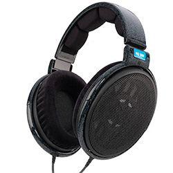 Sennheiser HD 600 review
