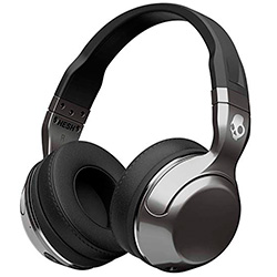 Skullcandy Hesh 2 review