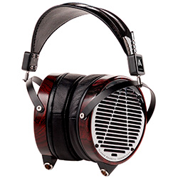 Audeze LCD-4 review