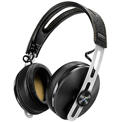 Sennheiser Momentum 2 review