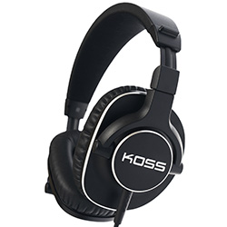 Compare Koss Pro4S