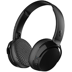 Compare Skullcandy Riff Wireless