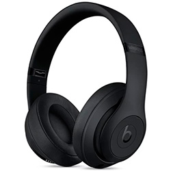 Beats Studio3 Wireless review