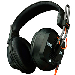 Fostex T50RP MK3 review