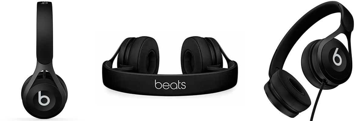 Beats EP pros and cons
