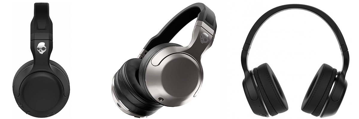 Skullcandy Hesh 2 pros and cons