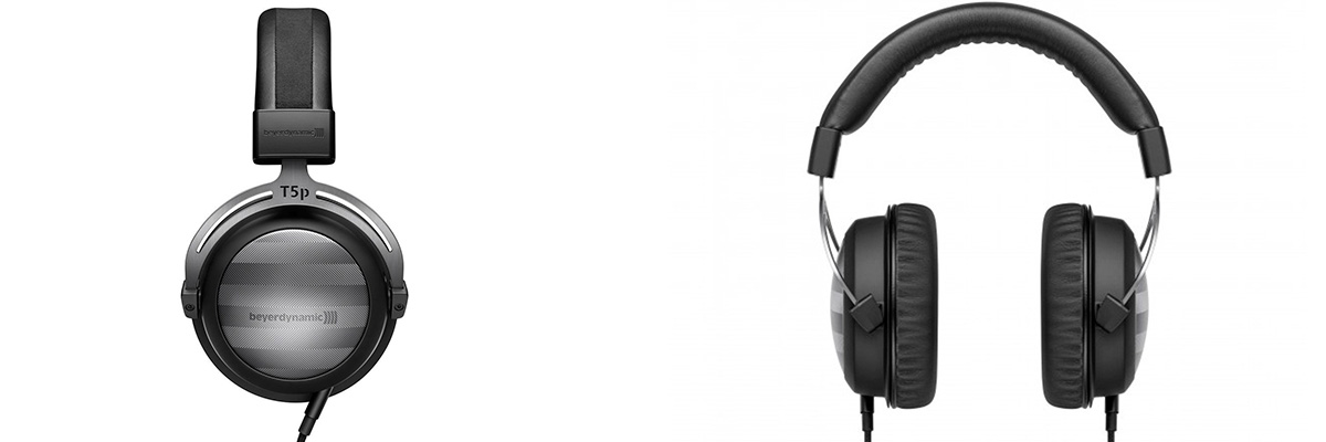 Beyerdynamic T5p pros and cons