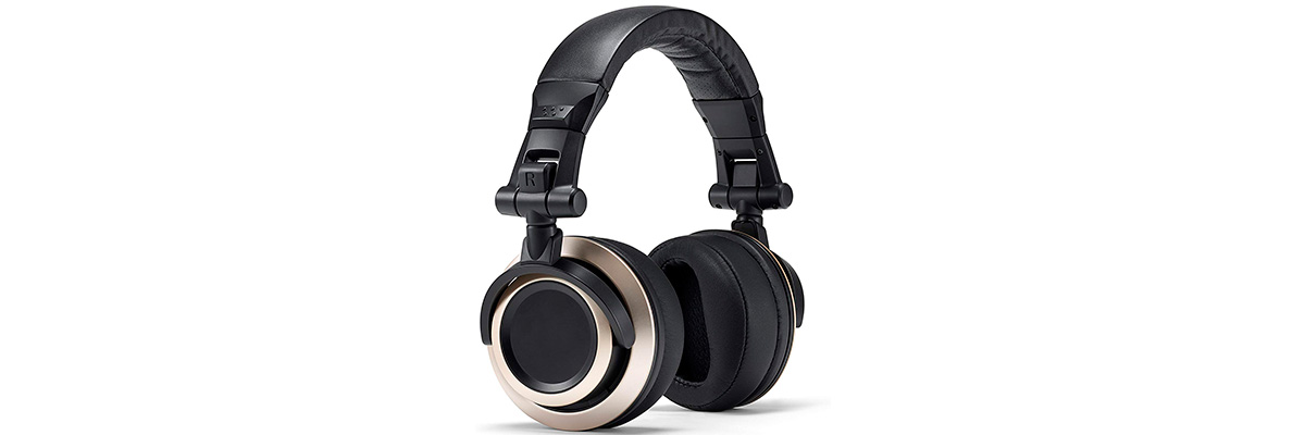 Status Audio CB-1